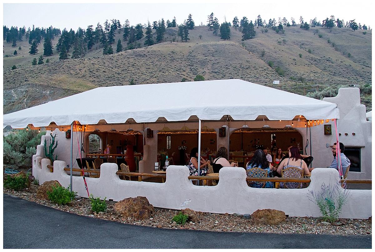 la-punta-norte-summerland-wedding-photographer_0419