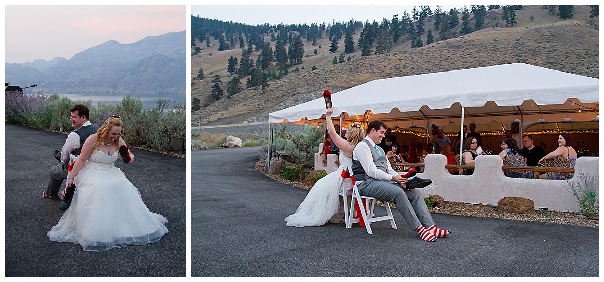 la-punta-norte-summerland-wedding-photographer_0422