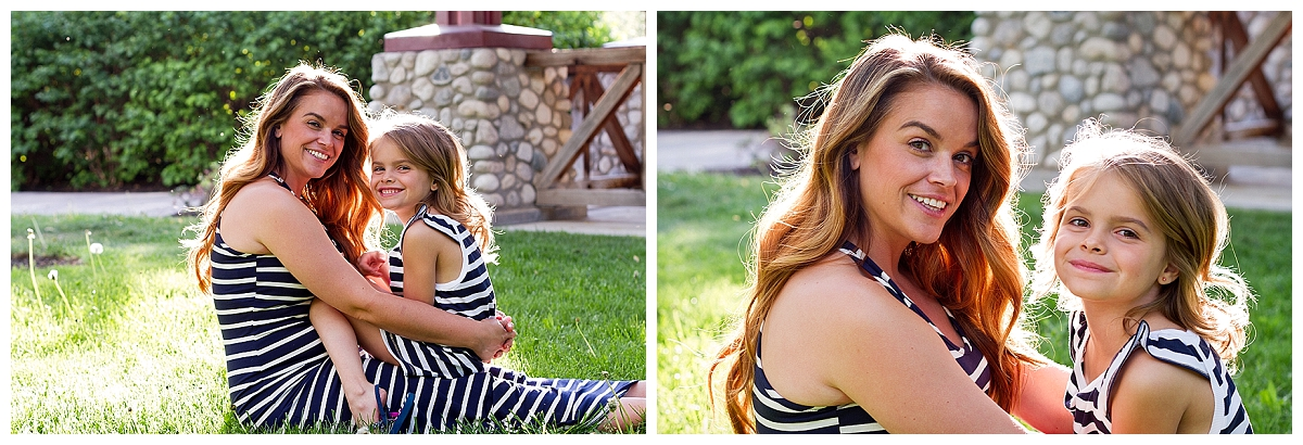 mommy-and-me-family-kelowna-photographer_0430