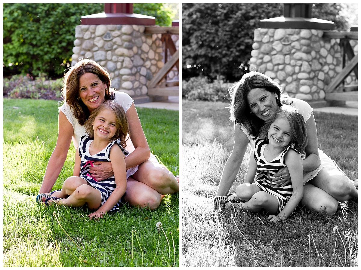 mommy-and-me-family-kelowna-photographer_0431