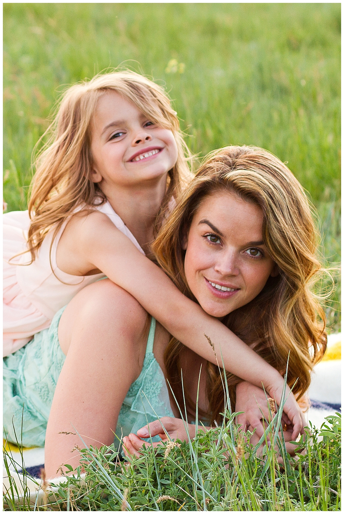 mommy-and-me-family-kelowna-photographer_0450