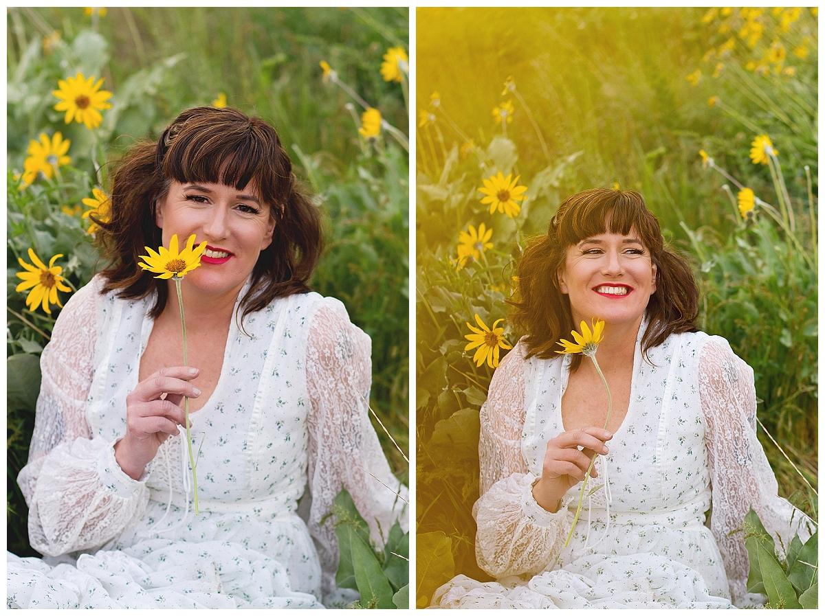 Robyn-Vintage-portrait-kelowna-photographer_0644