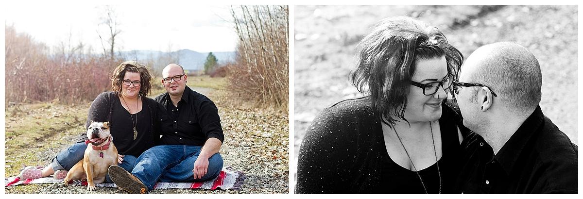 Spring-Couple-portrait-photoshoot-kelowna_0591