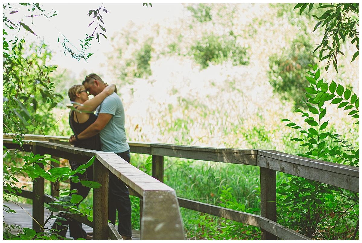 summer-kelowna-engagement-photographer_0026
