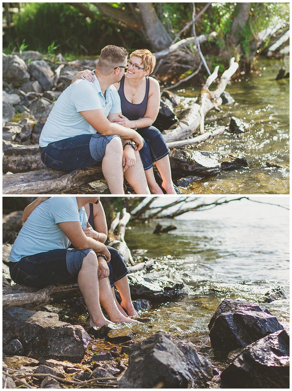 summer-kelowna-engagement-photographer_0028