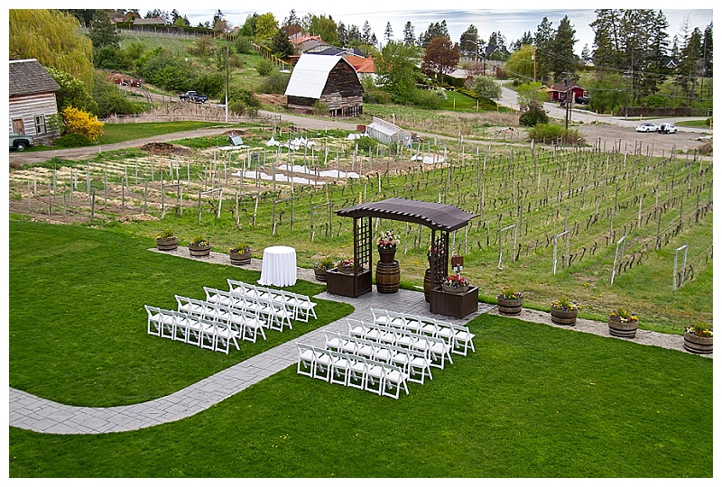 summerhill-winery-kelowna-wedding-photographer_0082
