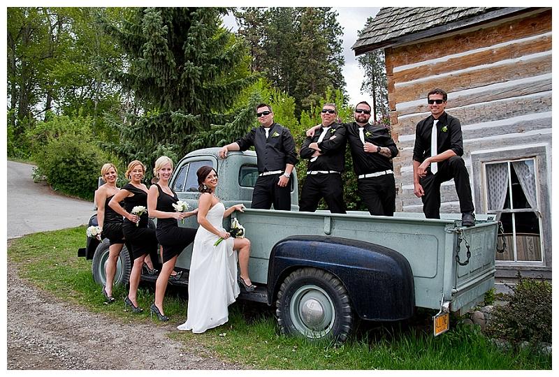 summerhill-winery-kelowna-wedding-photographer_0097