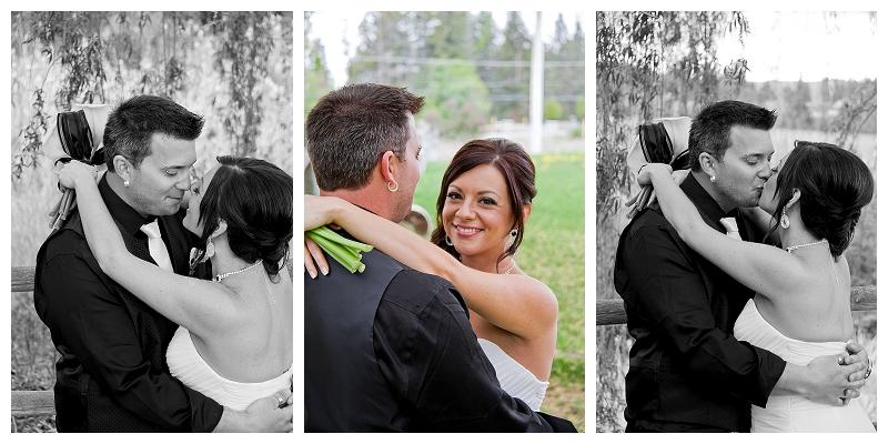 summerhill-winery-kelowna-wedding-photographer_0098