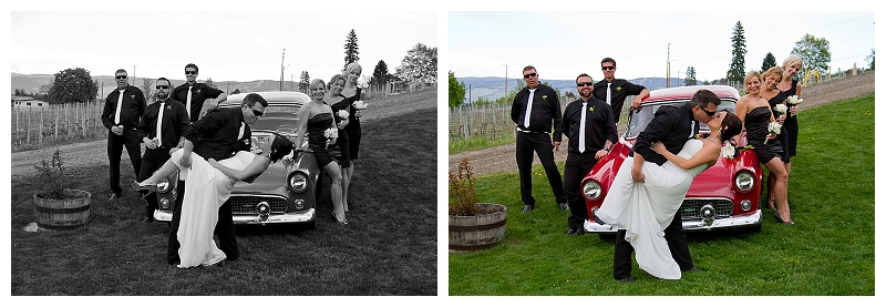 summerhill-winery-kelowna-wedding-photographer_0099