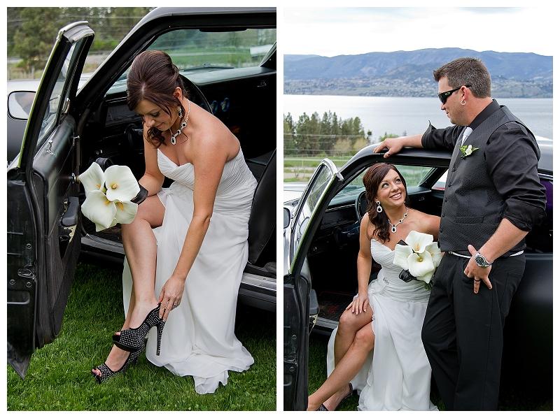 summerhill-winery-kelowna-wedding-photographer_0100