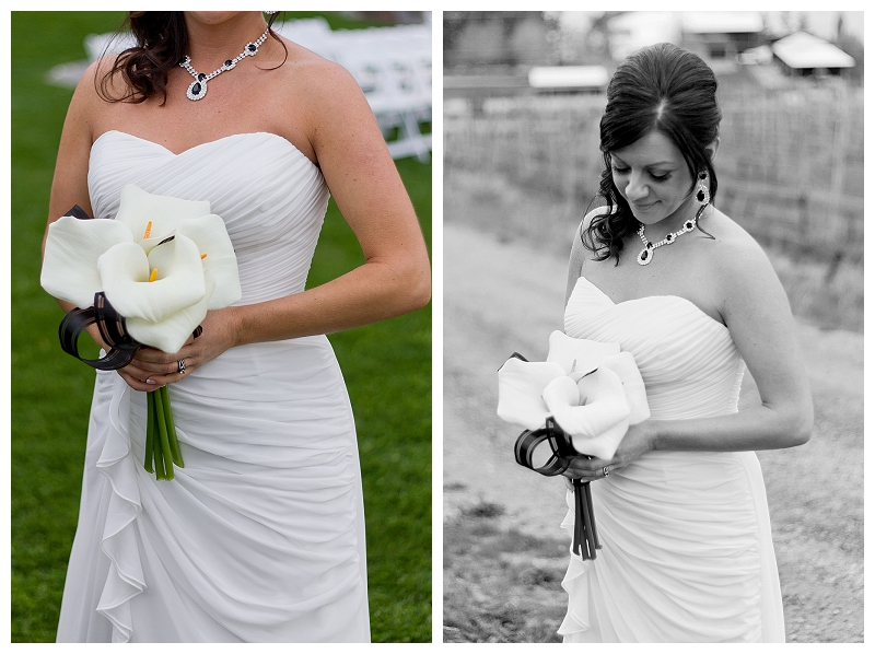 summerhill-winery-kelowna-wedding-photographer_0103