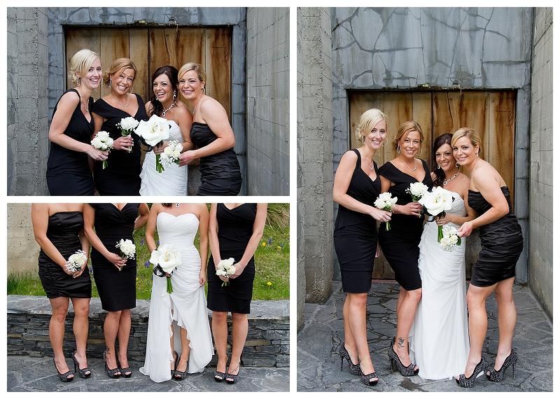 summerhill-winery-kelowna-wedding-photographer_0108