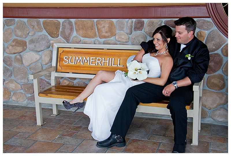 summerhill-winery-kelowna-wedding-photographer_0111