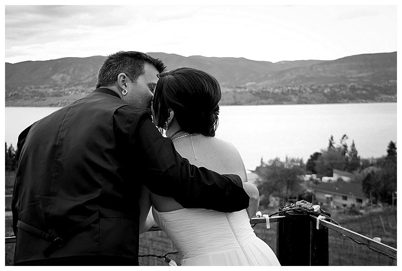 summerhill-winery-kelowna-wedding-photographer_0112