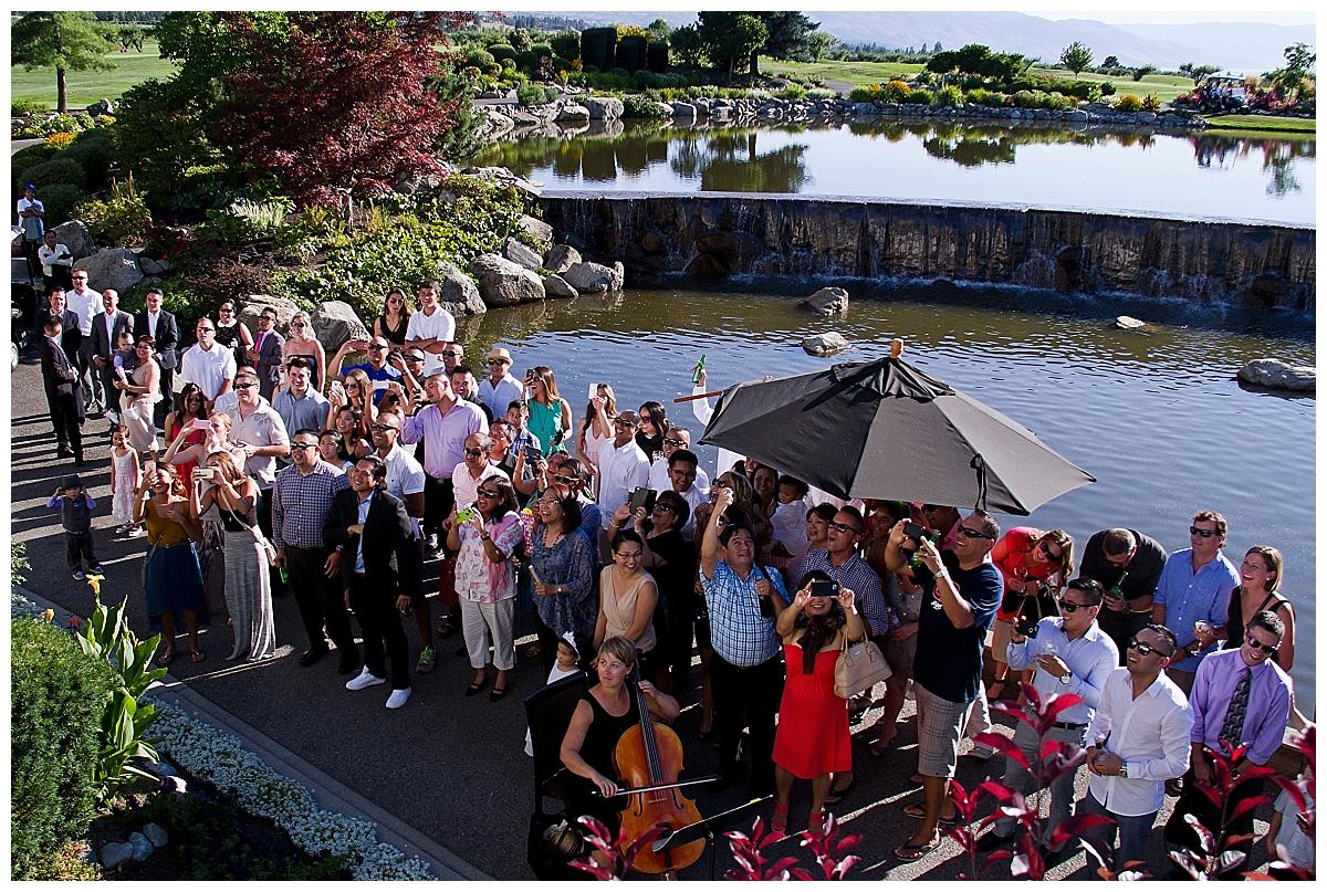 suprise-wedding-proposal-harvest-golf-club_0252