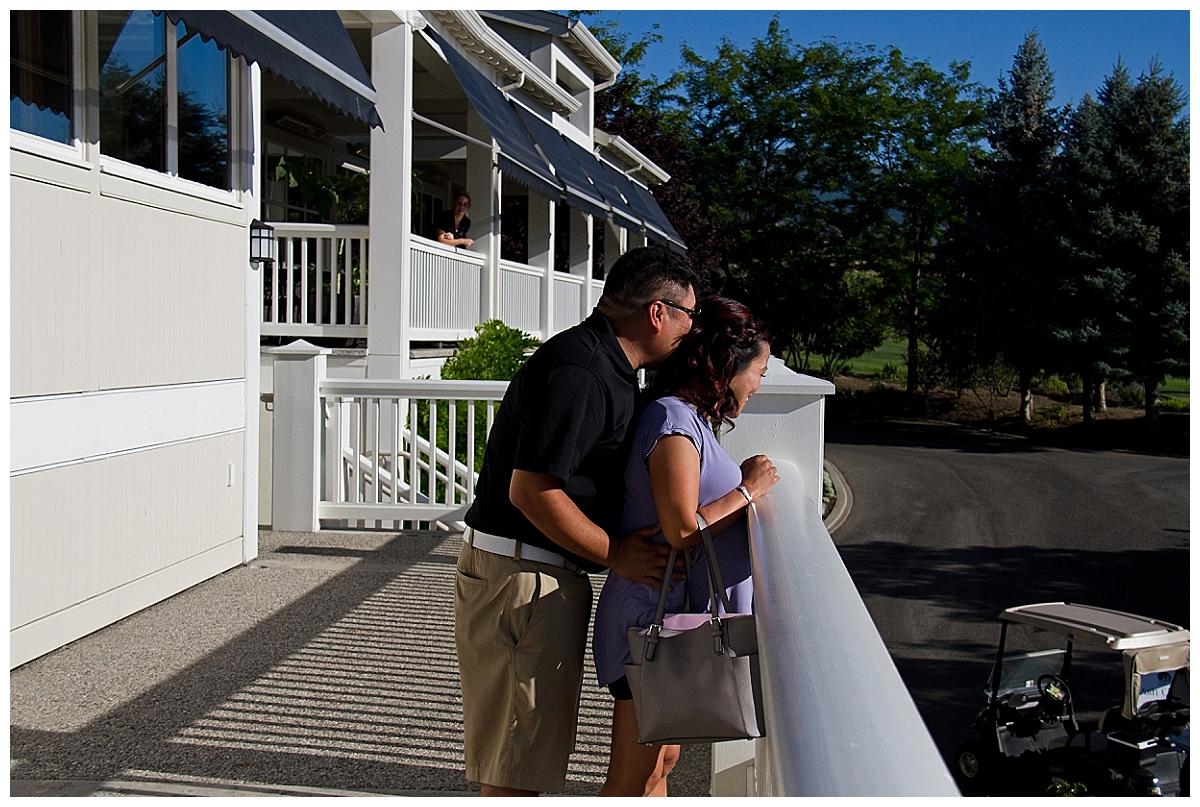 suprise-wedding-proposal-harvest-golf-club_0253