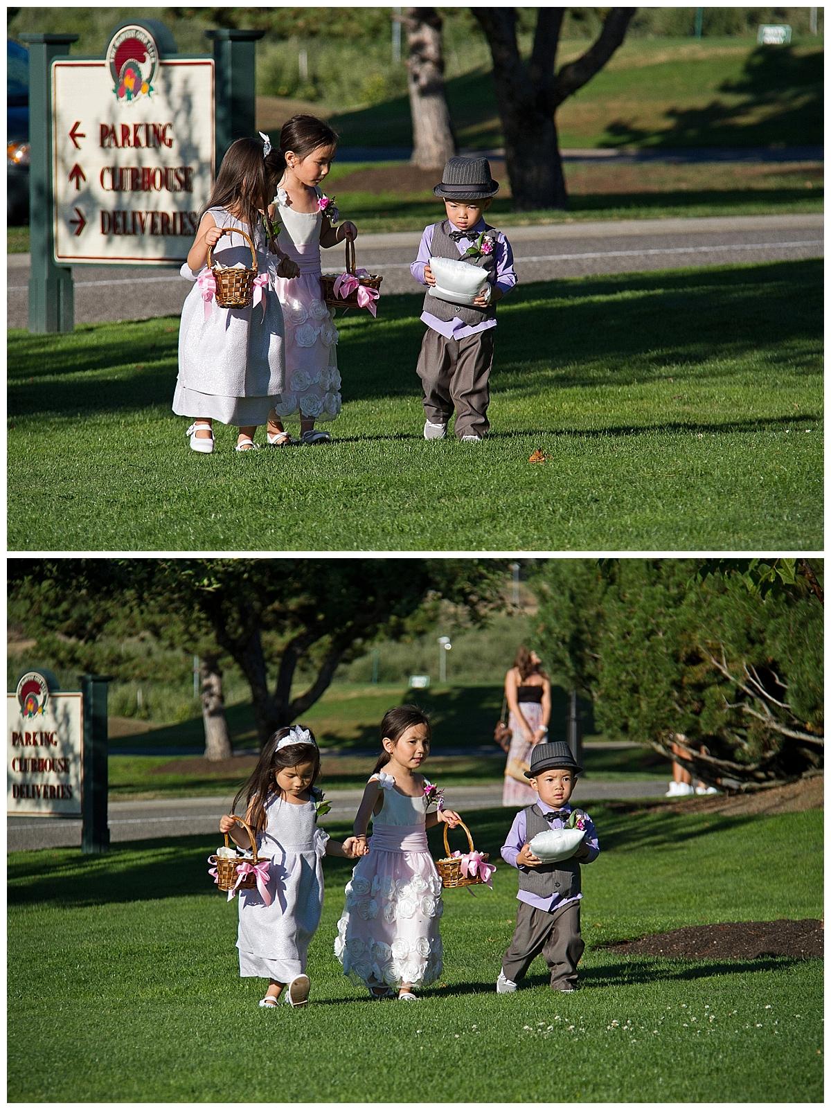 suprise-wedding-proposal-harvest-golf-club_0280