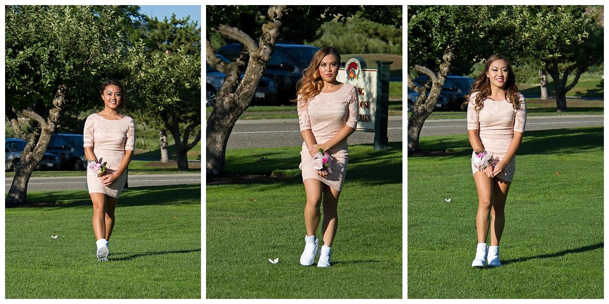 suprise-wedding-proposal-harvest-golf-club_0282