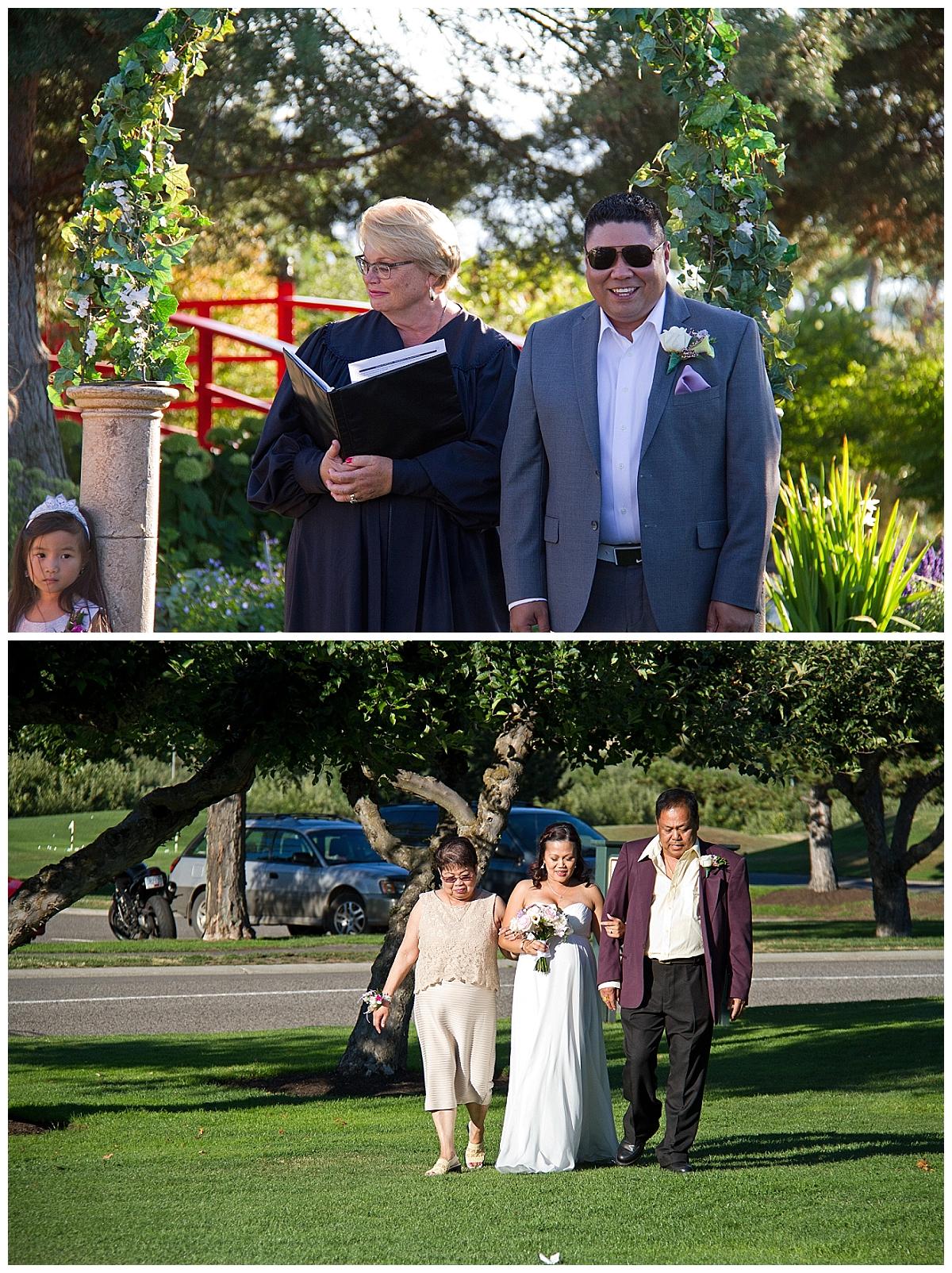 suprise-wedding-proposal-harvest-golf-club_0283