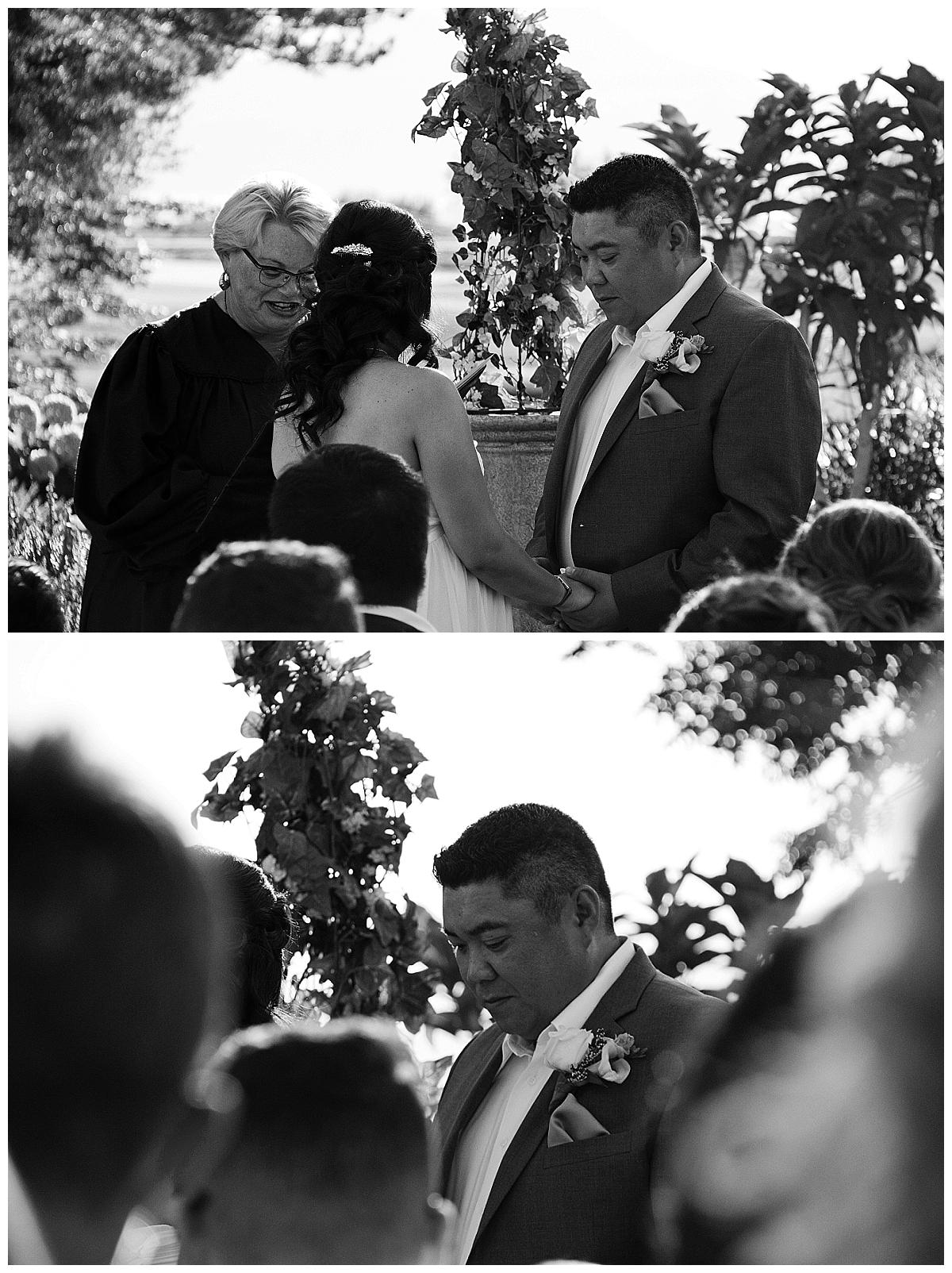 suprise-wedding-proposal-harvest-golf-club_0291