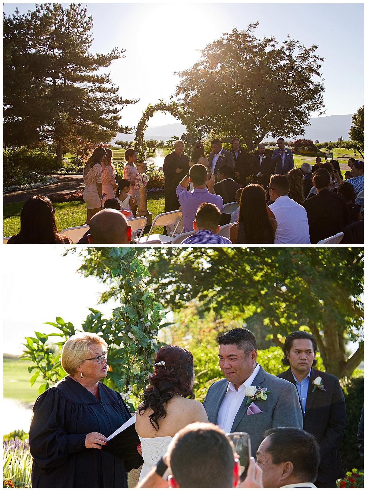 suprise-wedding-proposal-harvest-golf-club_0292