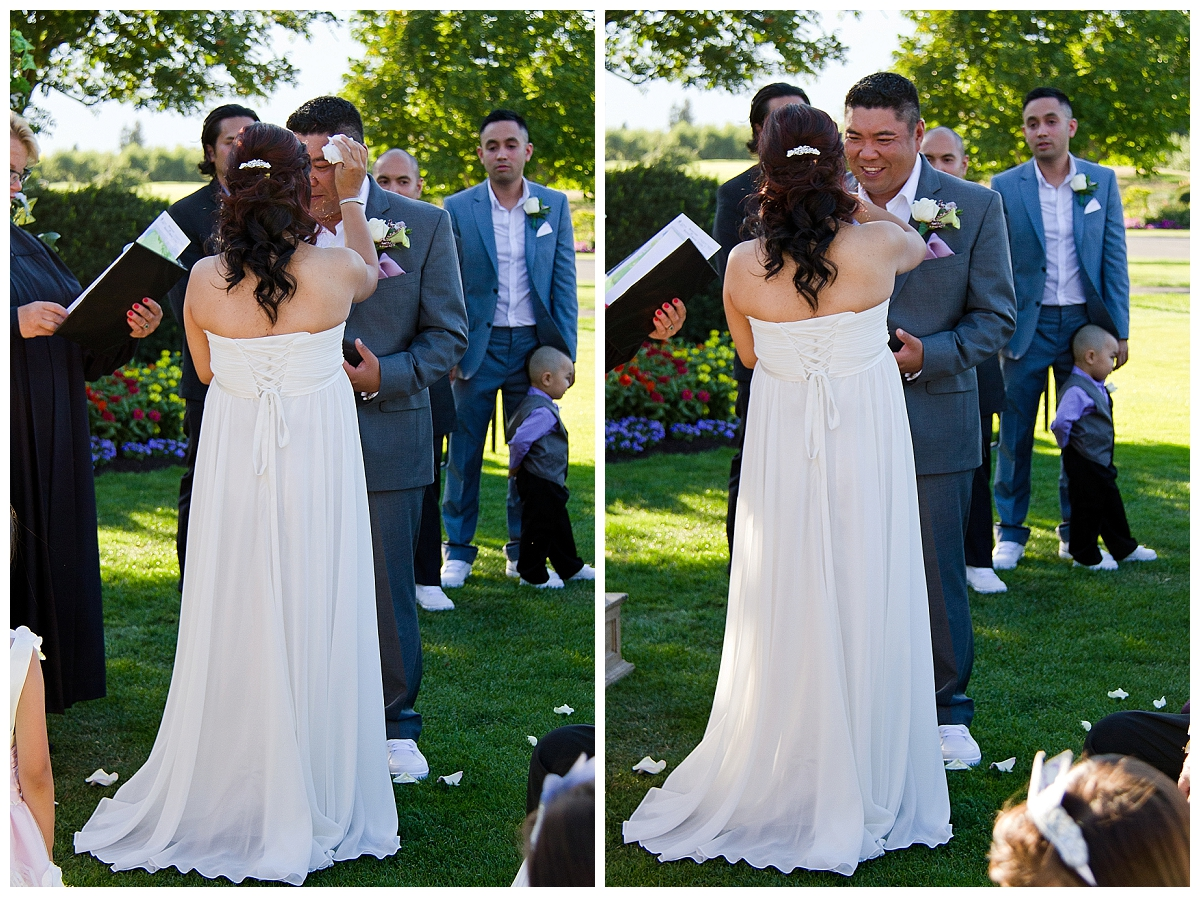 suprise-wedding-proposal-harvest-golf-club_0293