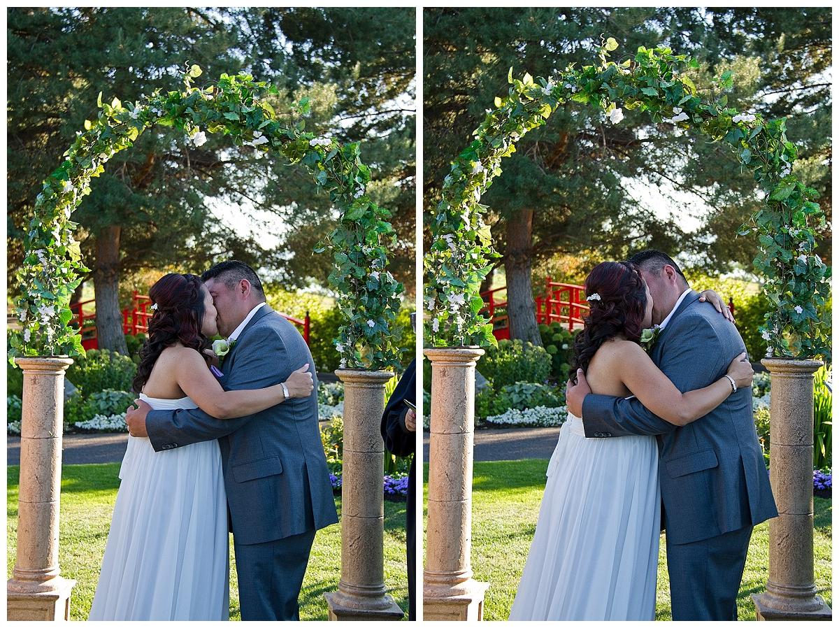 suprise-wedding-proposal-harvest-golf-club_0303