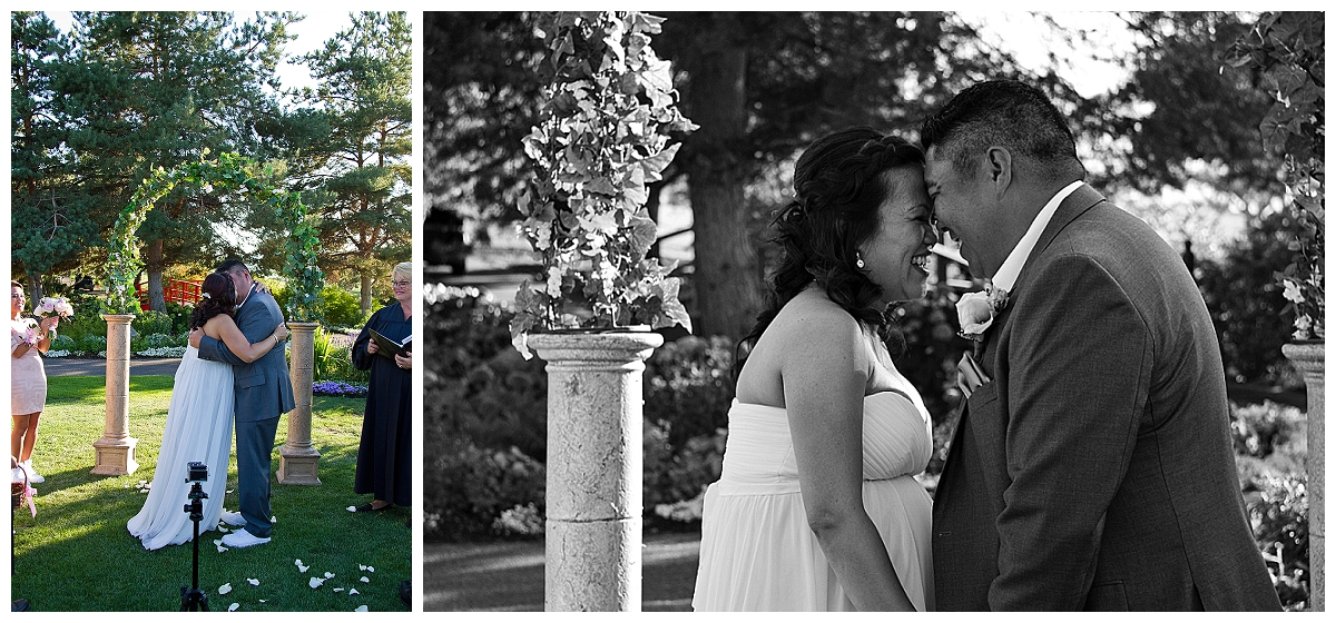 suprise-wedding-proposal-harvest-golf-club_0304