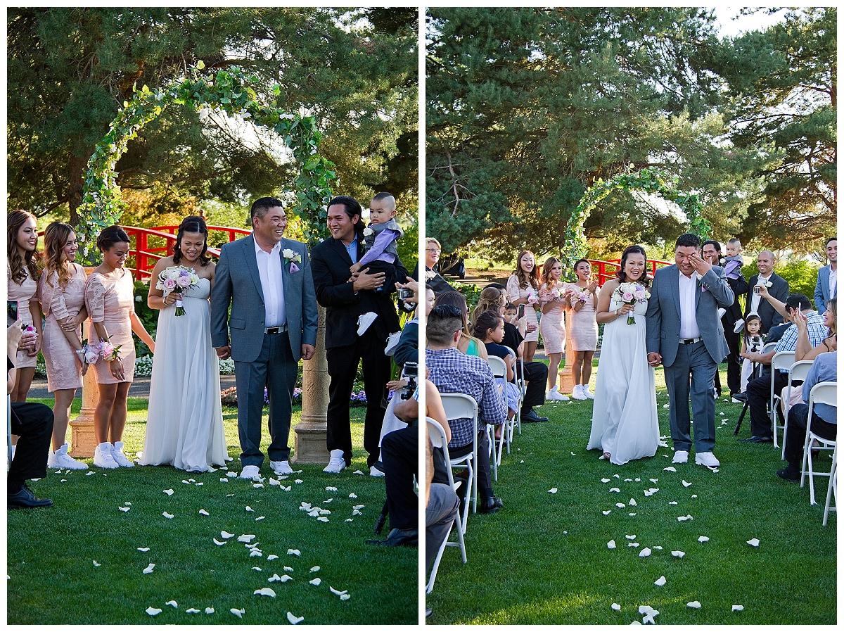 suprise-wedding-proposal-harvest-golf-club_0305