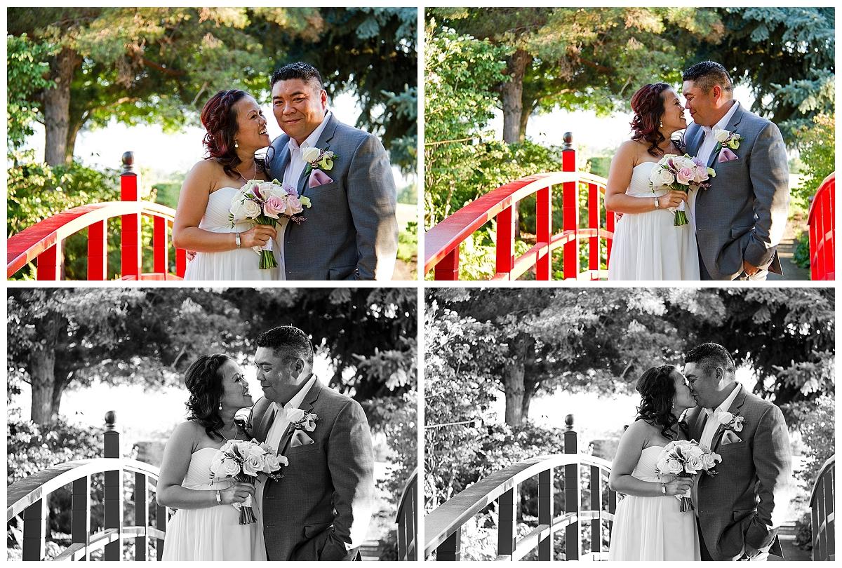 suprise-wedding-proposal-harvest-golf-club_0316