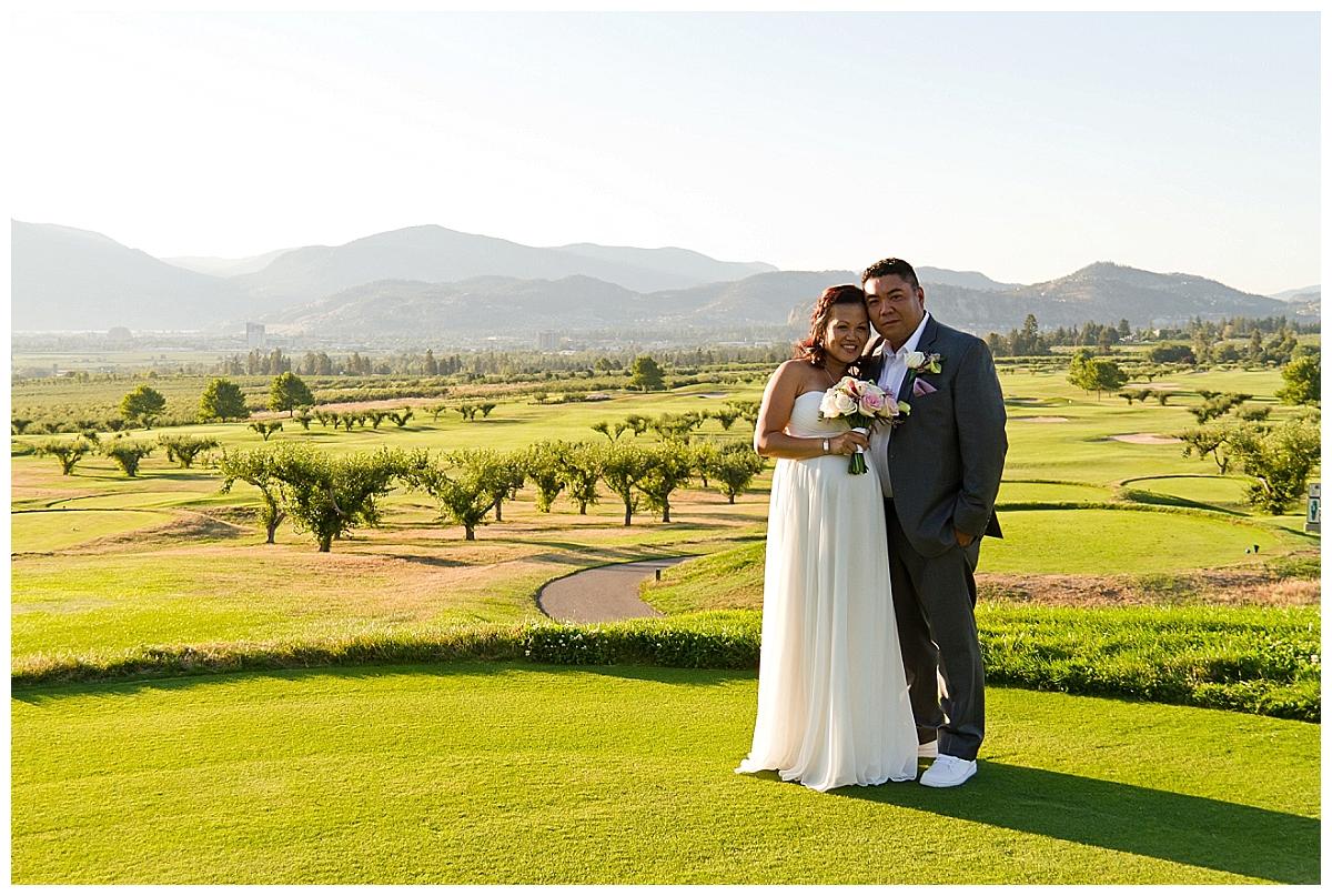suprise-wedding-proposal-harvest-golf-club_0317