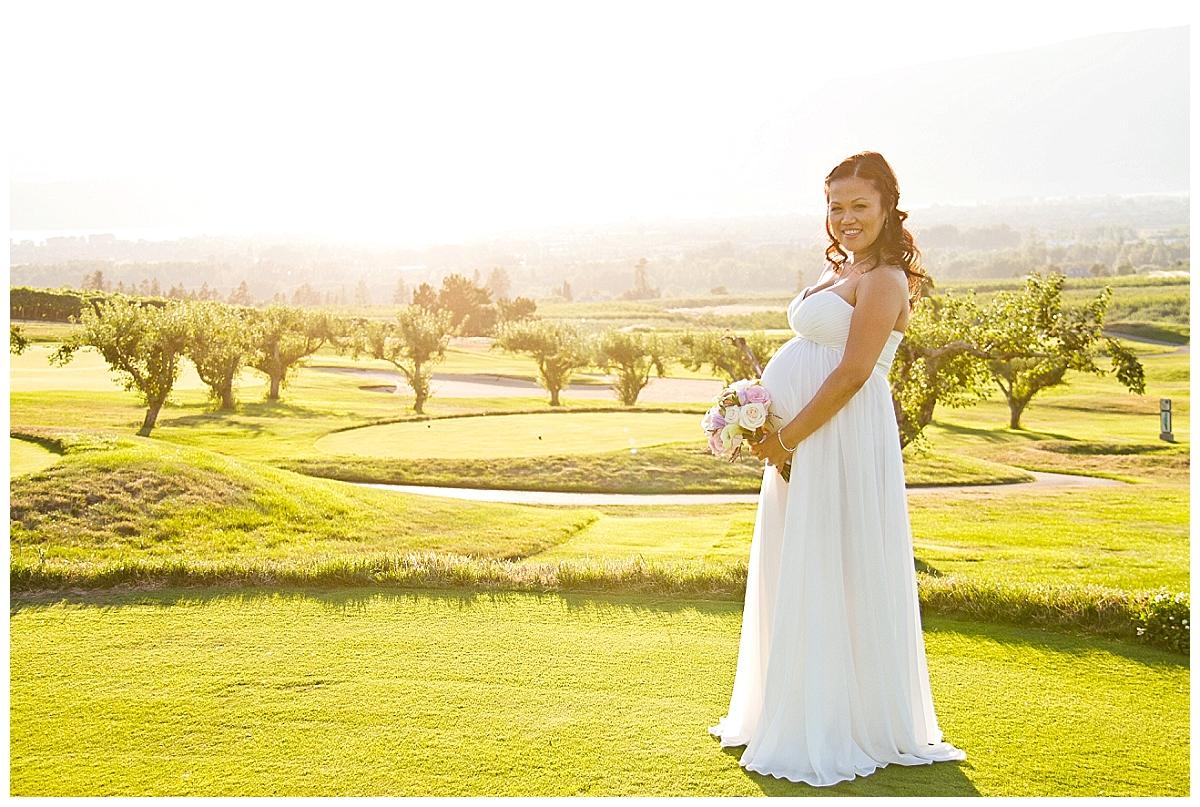 suprise-wedding-proposal-harvest-golf-club_0321