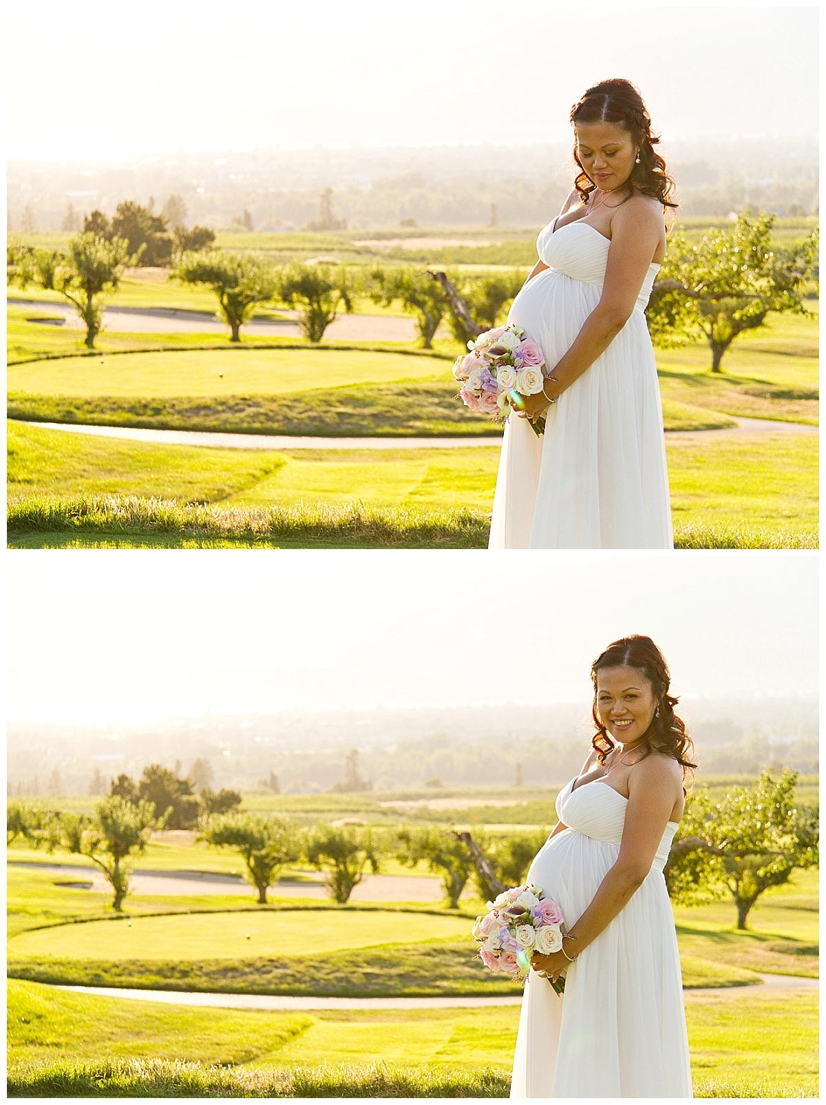 suprise-wedding-proposal-harvest-golf-club_0322
