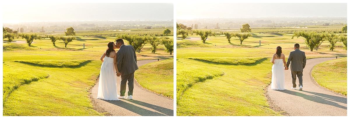 suprise-wedding-proposal-harvest-golf-club_0323