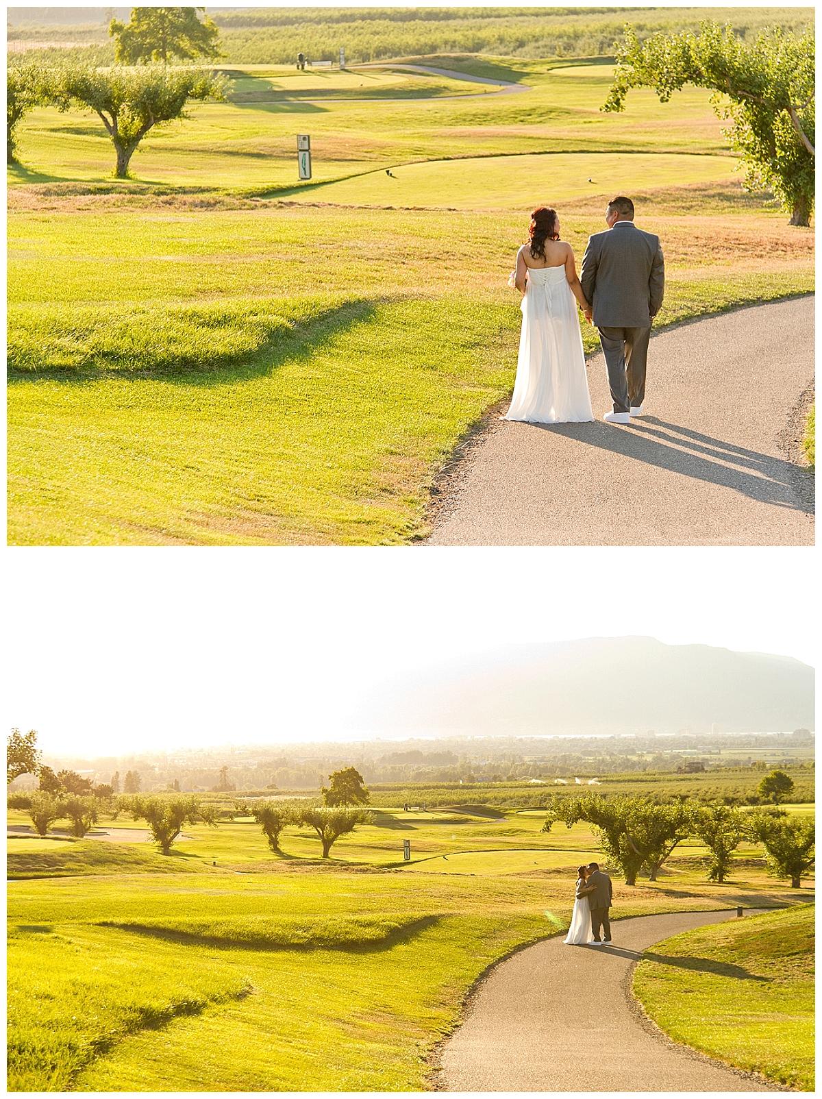 suprise-wedding-proposal-harvest-golf-club_0324