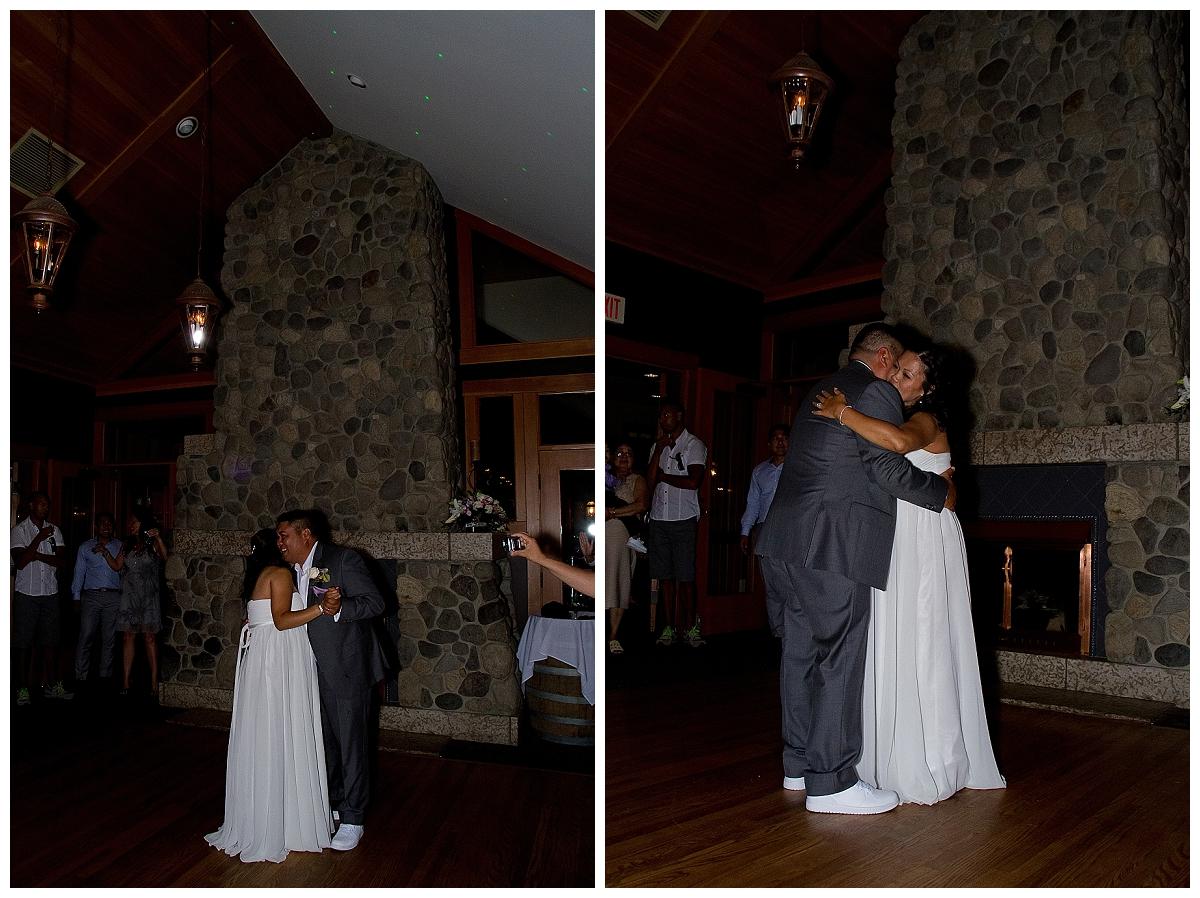 suprise-wedding-proposal-harvest-golf-club_0340