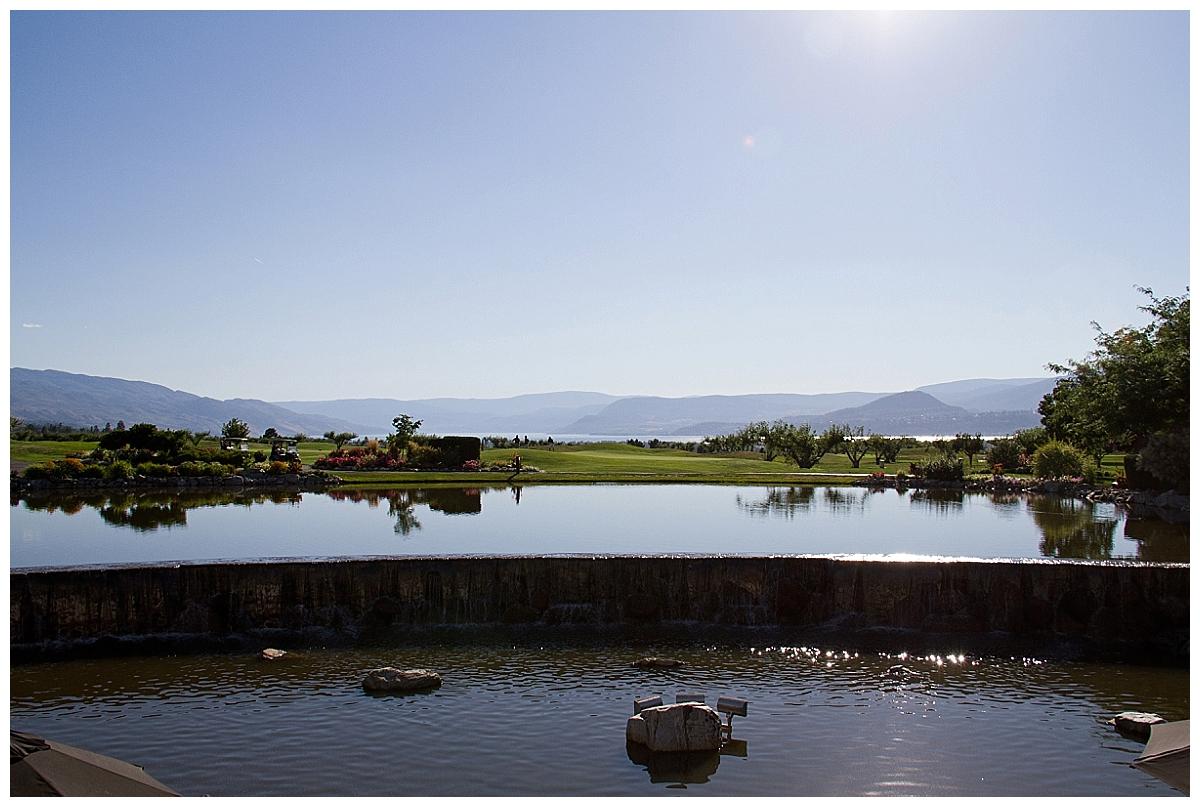 suprise-wedding-proposal-harvest-golf-club_0343