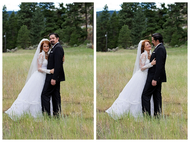 twin-lakes-keremeos-wedding-photographer_0011