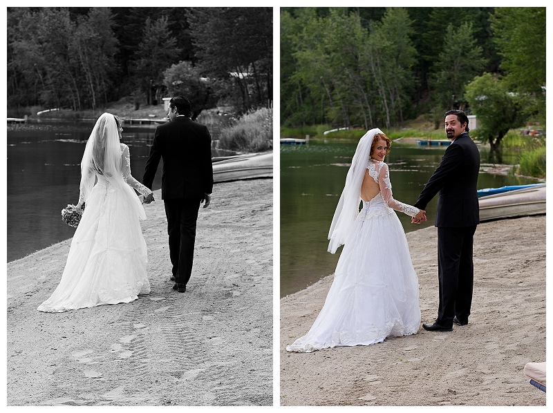 twin-lakes-keremeos-wedding-photographer_0027