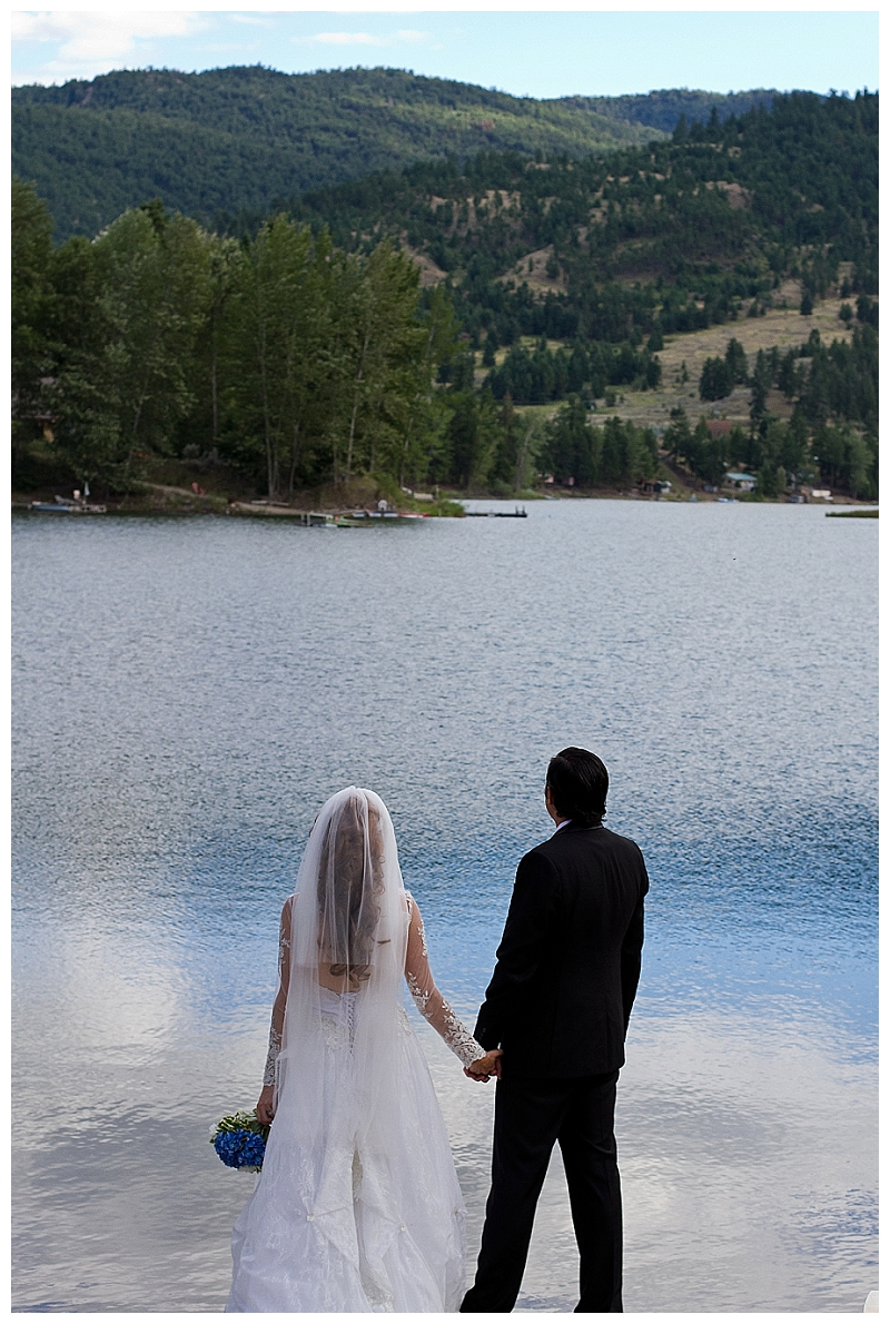 twin-lakes-keremeos-wedding-photographer_0030