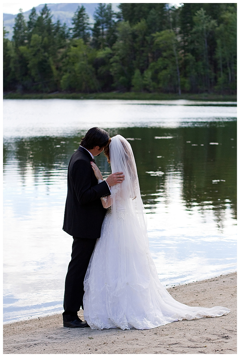 twin-lakes-keremeos-wedding-photographer_0034