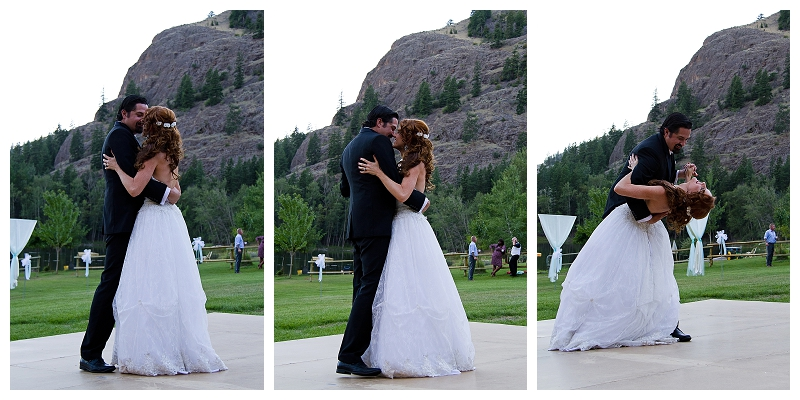 twin-lakes-keremeos-wedding-photographer_0043