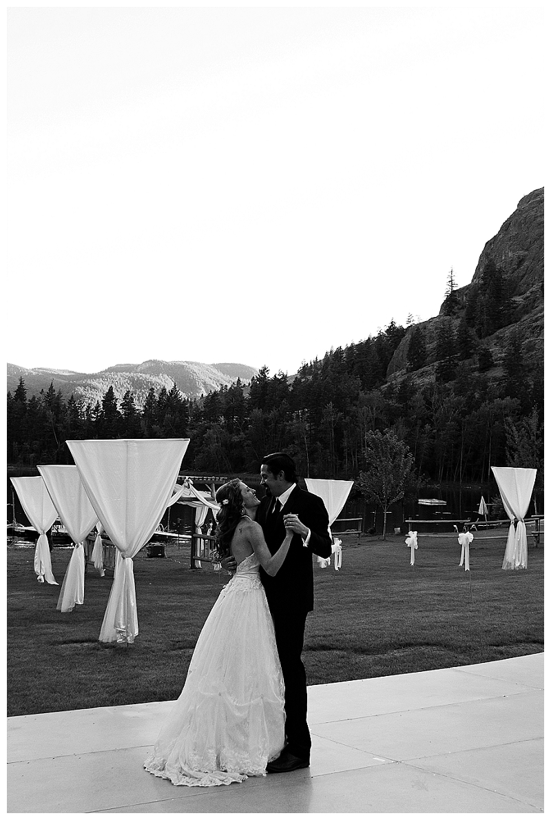 twin-lakes-keremeos-wedding-photographer_0045