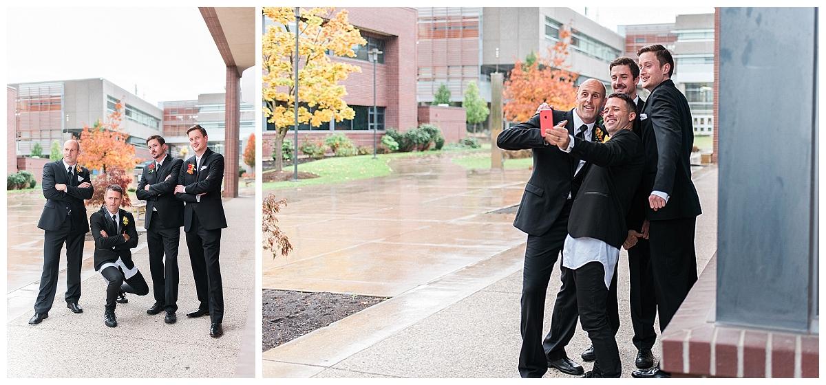 ubc-kelowna-fall-wedding-photographer_0464