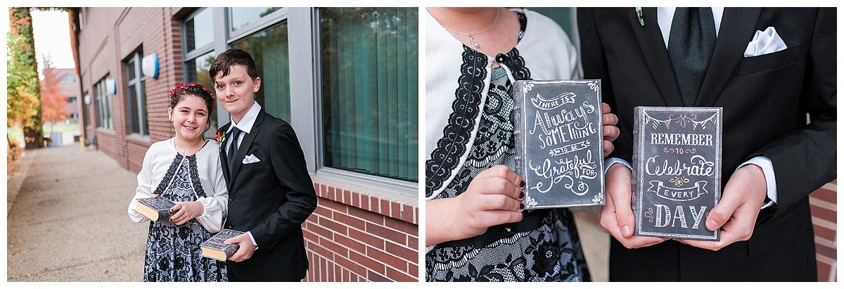 ubc-kelowna-fall-wedding-photographer_0465