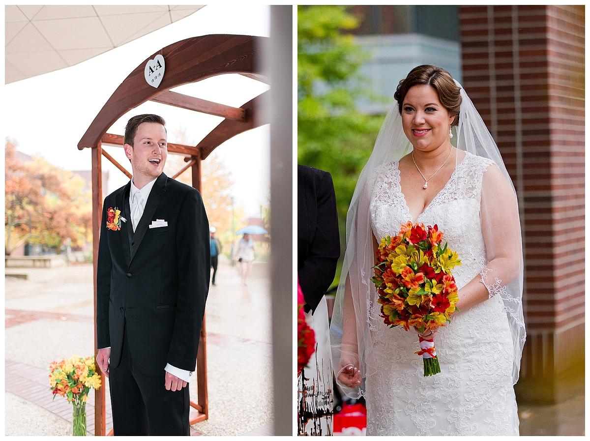 ubc-kelowna-fall-wedding-photographer_0467