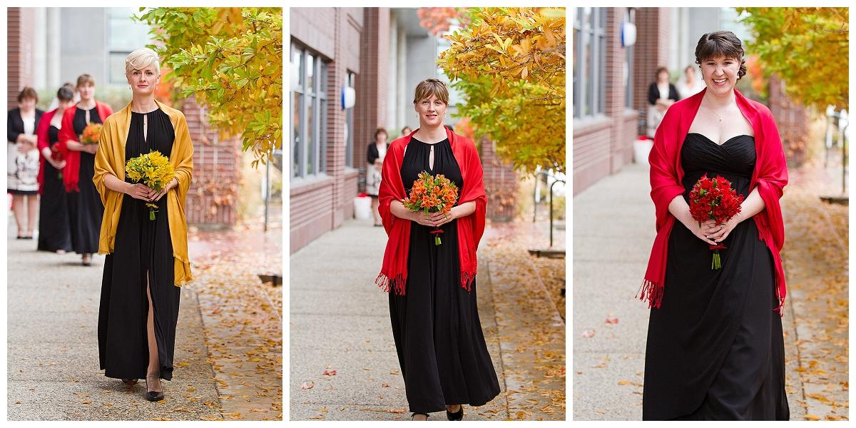 ubc-kelowna-fall-wedding-photographer_0469