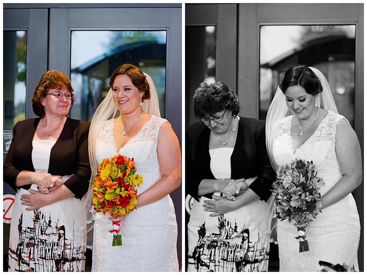 ubc-kelowna-fall-wedding-photographer_0472