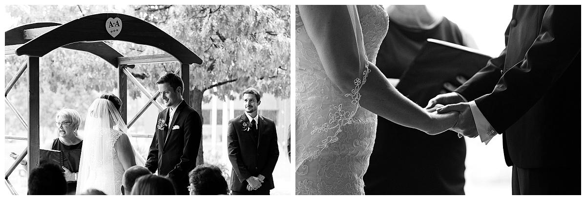 ubc-kelowna-fall-wedding-photographer_0475