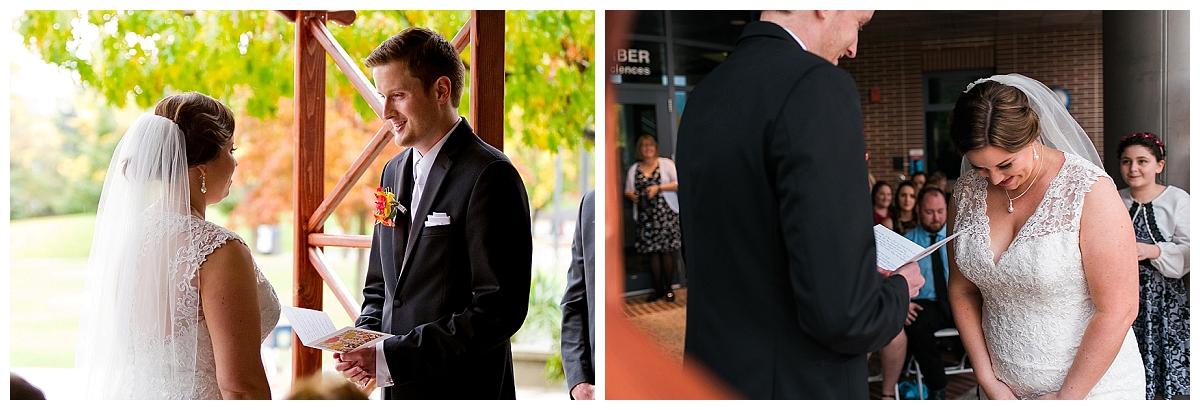 ubc-kelowna-fall-wedding-photographer_0479